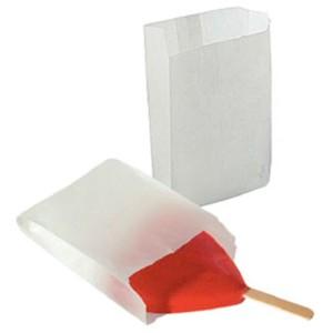 Comprar Recipiente de papel pequeño para llevar Helado