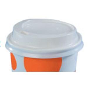 Comprar Tapadera para Vaso de Cartón para Bebidas Calientes