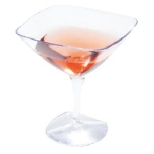 Comprar Mini Copa Cocktail de Vidrio