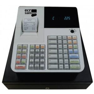 Comprar Caja Registradora ER-060S