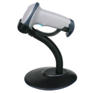 Comprar Scanner de Mano Zonerich 0225