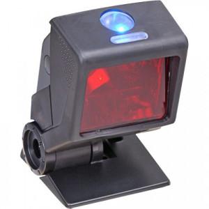 Comprar Scanner Láser Fijo Quantum T-0226
