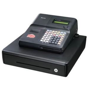 Comprar Caja Registradora ER-280B
