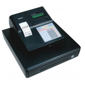 Comprar Caja Registradora ER-285M
