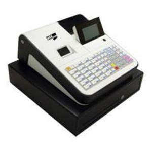 Comprar Caja Registradora ER-159
