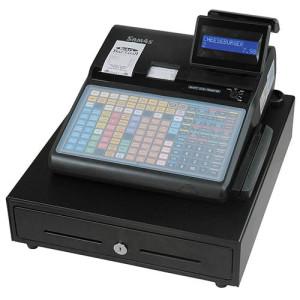 Comprar Caja Registradora ER-940