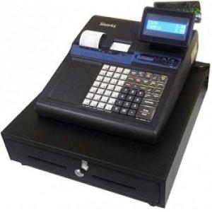 Comprar Caja Registradora ER-945