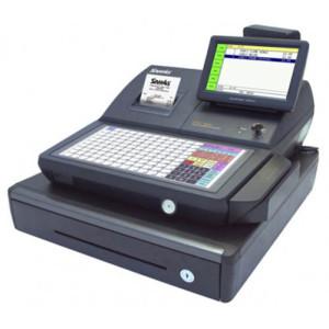 Comprar Caja Registradora SPS-530