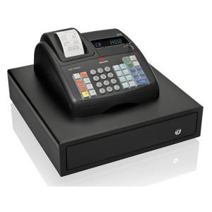 Comprar Caja Registradora Olivetti ECR-7700 LD
