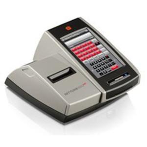 Comprar Caja Registradora Táctil Olivetti Nettun@3000