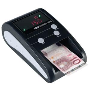 Comprar Detector de Billetes Falsos TSR0401