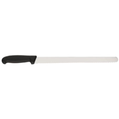 Comprar Cuchillo de sierra para pastelería