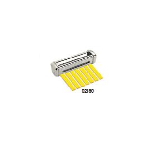 Comprar Rodillo para máquina de pasta Tagliatelle