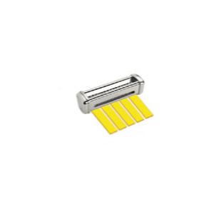 Comprar Rodillo para máquina de pasta Fetuccini