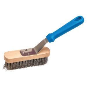 Comprar Cepillo de Manual para Horno