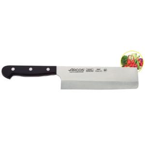 Comprar Cuchillo Japonés ARCOS USUBA