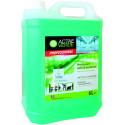 Comprar Detergente Líquido Ecológico para Suelos 5 L. Profesional