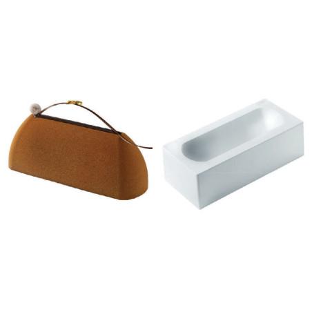 Comprar Molde de silicona TortaFlex - Giandiua