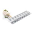 Comprar Mini moldes para helados clásicos (16) Profesional