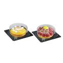 Comprar Caja circular para tarta Profesional