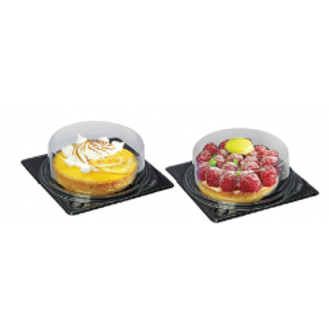 Comprar Caja circular para tarta