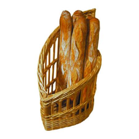 Comprar Cesta de Mimbre de Pan