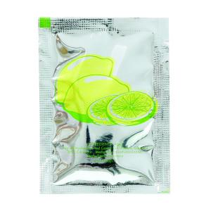 Comprar Toallitas Limón Marisco