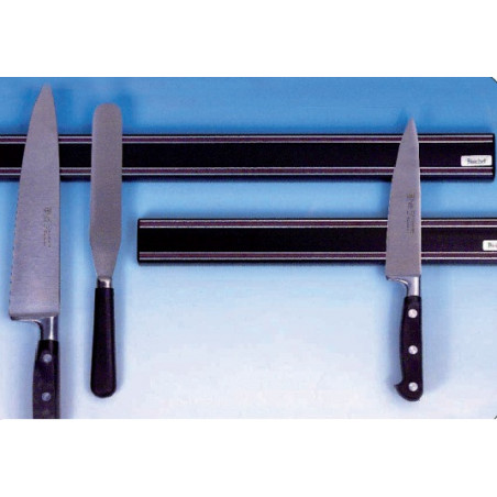 Comprar Barra Imantada para Colocar Cuchillos