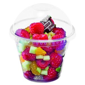 Comprar Tapa de cristal para vasos