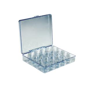 Comprar Boquillas para Decoración Caja de 20 unidades