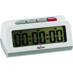 Comprar Minutero Digital y Cronómetro 24 horas