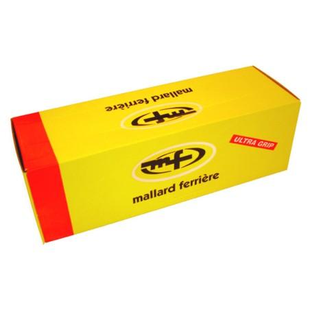 Comprar Caja de 72 Mangas Pasteleras Desechables
