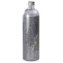 Comprar Topping cristales plata azúcar Profesional