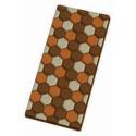 Comprar Molde tableta chocolate de diseño 1 Profesional