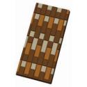 Comprar Molde tableta chocolate de diseño 2 Profesional