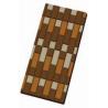 Molde tableta chocolate de diseño 2
