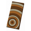 Comprar Molde tableta chocolate de diseño 3 Profesional