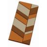 Molde tableta chocolate de diseño 4