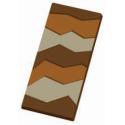 Comprar Molde tableta chocolate de diseño 7 Profesional