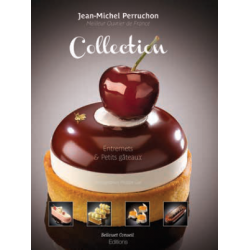 Comprar Libro Collection de Jean-Michel Perruchon