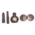 Comprar Molde de chocolate Set maquillaje Profesional