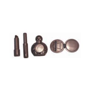 Molde de chocolate Set maquillaje