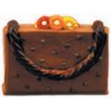 Comprar Molde de chocolate Bolso de mano Profesional