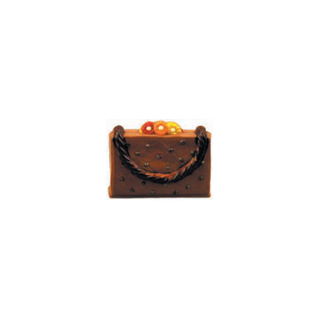 Comprar Molde de chocolate Bolso de mano