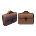 Comprar Molde de chocolate maletin Profesional