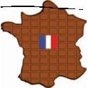 Comprar Molde Tableta de chocolate Francia Profesional