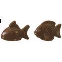 Comprar Molde de chocolate Dos Carpas Profesional