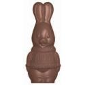 Comprar Molde de chocolate Conejito Pascua 4 Profesional