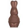 Molde de chocolate Conejito Pascua 4