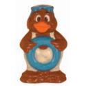 Comprar Molde de chocolate Patito 2 Profesional